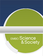 The 12th EMBO/EMBL Science & Society Conference