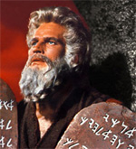 The 10 commandments of scientific journalism have become 25