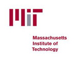 Beques Knight de periodisme científic del MIT