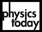 This week's Science and the Media on PhysicsToday