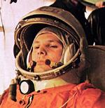 Concurs 'espacial': escriu la teva frase històrica