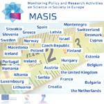 Publicados los primeros informes del proyecto europeo 'MASIS'