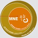 El Museo Nacional de la Energía busca Animador Sociocultural