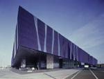 Aquest cap de setmana s'inaugura el Museu Blau