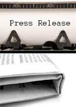 'Churnalism': copia directa de la nota de prensa
