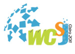 The World Conference of Science Journalists 2011 goes to Qatar