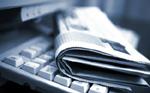 El debate sobre la crisis de la prensa