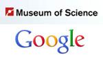 Google da apoyo económico al Museo de la Ciencia de Boston