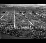 Las repercusiones de una contaminación nuclear