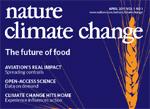 Estrategias para la comunicación científica en climatología