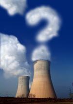 'La decisión de construir centrales nucleares en zonas sísmicas no es un fenómeno natural, sino una decisión política'