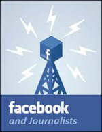 Facebook crea un espacio para el periodismo