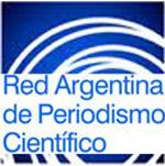 Las mejores noticias científicas del 2010…en Argentina