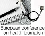 European Health Journalism Conference