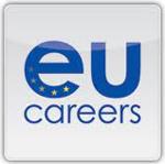 La UE convoca 60 plazas de administradores en el ámbito de la comunicación