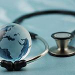 Comunicación y salud: diversidad e interculturalidad