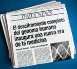 La comunicación y divulgación de la biotecnología tienen premio