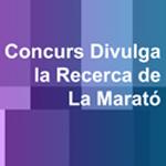 Los vídeos de 'Divulga la Recerca de La Marató', esta semana en el Canal 33