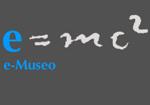 25 años de historia de los Museos Científicos Coruñeses, a un clic