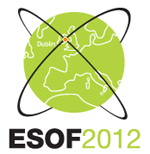 Euroscience Open Forum 2012