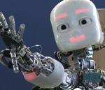"""Un blog sobre nuestros futuros """"Compañeros Robot"""""""