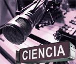 Comunicar ciencia en la radio