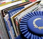 79 revistas científicas españolas con certificado de calidad