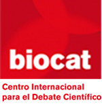 El Centro Internacional para el Debate Científico abre la convocatoria de propuestas para el programa de actividades 2012