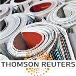 Journal Citation Reports 2010