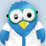 Twitter se consolida en la investigación y comunicación científicas