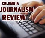 Crónica del Columbia Journalism Review sobre el Congreso Mundial de Periodismo Científico