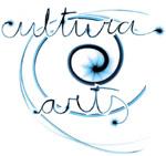 Informe sobre el estado de la cultura y las artes en Cataluña