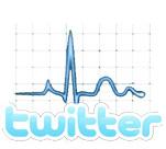 Investigar la salud pública a través de Twitter