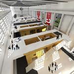 Ya se puede visitar el Museo Nacional de la Energía
