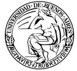 V Premio UBA a la divulgación científica, educativa y cultural