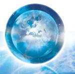La CE organiza una convención sobre innovación