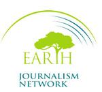 Jornadas de trabajo para periodistas sobre política pesquera comunitaria