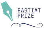 Convocatoria del X Premio Bastiat de Periodismo