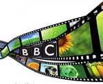 Informe sobre la cobertura de la ciencia en la BBC