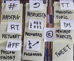 Lenguaje y redes sociales