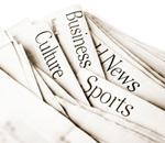 Las plataformas digitales, a debate en el LXIII Congreso Mundial de Periódicos