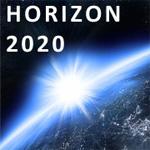 Horizonte 2020 – El Programa Marco de Investigación e Innovación