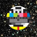 Una nueva versión de COSMOS, de Carl Sagan, se estrenará en TV en 2013