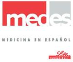 Premios MEDES-MEDicina en ESpañol 2011