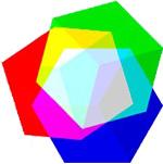 París acogerá el próximo mes de septiembre la I Conferencia PLACES sobre políticas de comunicación científica