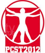 Ampliado el plazo de presentación de propuestas para la XII Conferencia de la PCST hasta el 14 de octubre