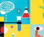Ciencia y Cultura, en el número de septiembre de 'Mercurio Panorama de Libros'