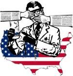Ciencia y transparencia en la Administración Obama