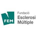 La Fundació Esclerosi Múltiple busca un coordinador de comunicación