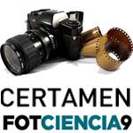 La FECYT y el CSIC convocan el certamen FOTCIENCIA9